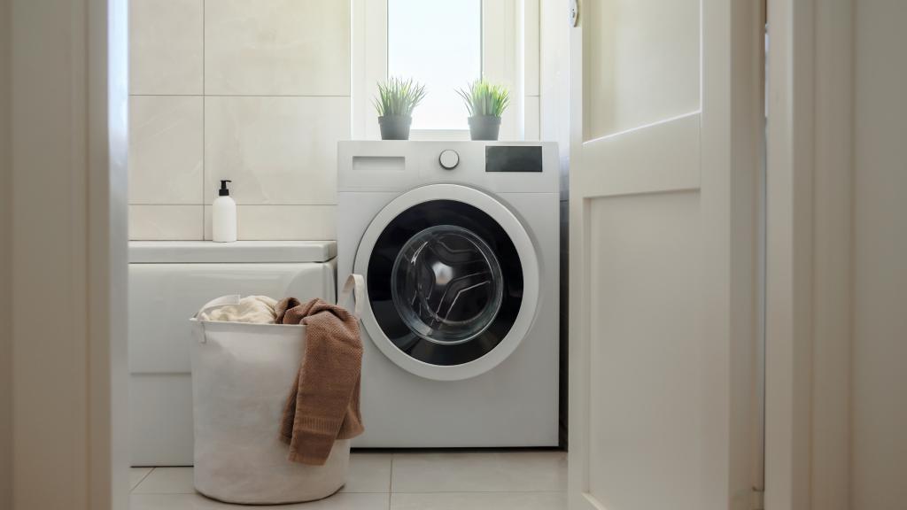 lavadora Siemens online barata