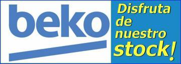 Electrodomésticos BEKO