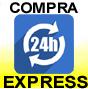 Comprar Frigorifico Americano Bosch KAI90VI20 NoFrost Inox antihuellas A