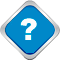 Consultar Precio y disponibilidad de Aspirador escoba Bosch BCH65RT25 25.5V Blanco