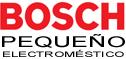 Bosch Pae. Tienda electrodomésticos baratos.