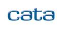 CATA. Multinacional fabricante de equipos de extracción doméstica de aire.