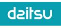 Daitsu. Tienda electrodomésticos baratos.