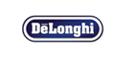 DELONGHI. Los productos para la limpieza Delonghi no tienen límites.