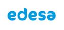 EDESA. Los novedosos electrodomesticos Edesa presentan un diseño.