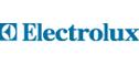 ELECTROLUX. Qué podemos hacer por usted? Para Electrolux sus necesidades son las nuestras.
