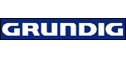 GRUNDIG. TV,Audio,Video,LCD,HD-Ready,HD Evolution,Testsieger,mp3.