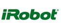 iRobot Aspirador Roomba. Pagina web del iRobot Roomba.Nuevo modelo con mando.