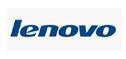 Lenovo. Tienda electrodomésticos baratos.