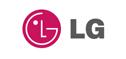 LG. Electronics te ofrece la última tecnología y diseño en televisores frigoríficos.