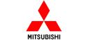 Mitsubishi. Tienda electrodomésticos baratos.