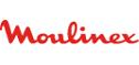 MOULINEX. Descubre la forma más sencilla de rallar y cortar con Moulinex.