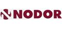 NODOR.extensa gama de campanas de pared que propone Nodor est� concebida para satisfacer.