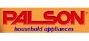 PALSON. Peque�os y modernos electrodomesticos para el hogar y el cuidado personal.