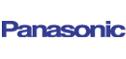 Panasonic. Panasonic. Productos y tecnología en electrónica de consumo, soluciones profesionales.