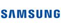 Samsung. Fabricante de equipos electrónicos, audio, video, informática y telecomunicaciones.