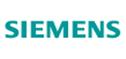 Siemens. Tienda electrodomésticos baratos.