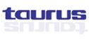Taurus. en el mundo Catálogo, Mycook.
