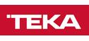 Teka. l�der nacional en la venta de fregaderos, cocinas, hornos, campanas y microondas.