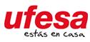 UFESA. hogar,cocina,cuidado personal,cuidado de la ropa,planchado.