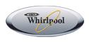 WHIRLPOOL. Electrodomesticos baratos.