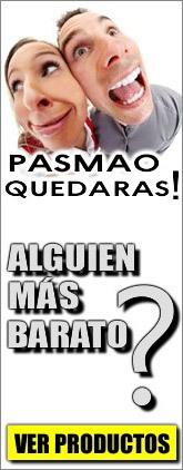 PASMAOS
