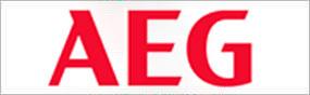 AEG Electrodomesticos