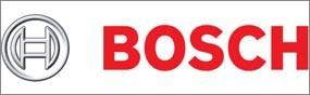 bosch electrodomesticos