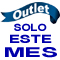 OUTLET-MES.jpg