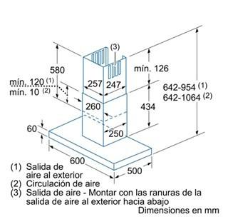 https://www.aunmasbarato.com/images/productos/encastre/3BC864XM.jpg