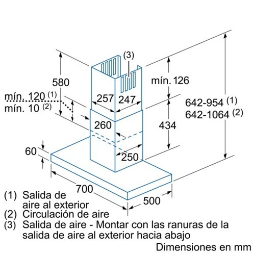 https://www.aunmasbarato.com/images/productos/encastre/3BC874XM.jpg