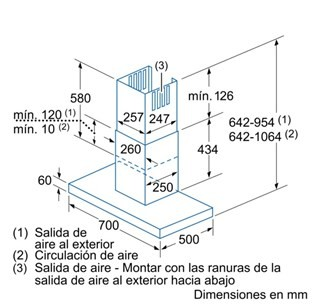https://www.aunmasbarato.com/images/productos/encastre/3BC876XM.jpg