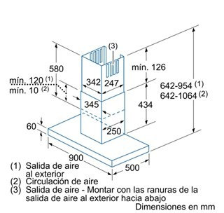https://www.aunmasbarato.com/images/productos/encastre/3BC896XM.jpg