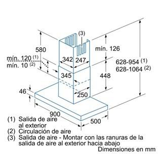 https://www.aunmasbarato.com/images/productos/encastre/3BC897NC.jpg