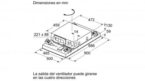 https://www.aunmasbarato.com/images/productos/encastre/3BE296HWENC.jpg