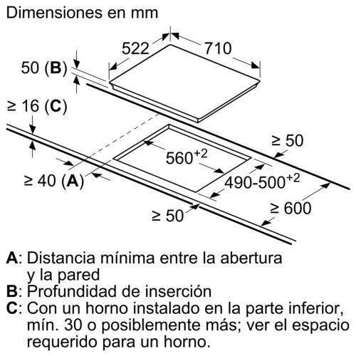 https://www.aunmasbarato.com/images/productos/encastre/3EB977LVENC.jpg