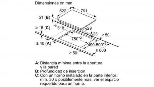 https://www.aunmasbarato.com/images/productos/encastre/3EB980AVENC.jpg