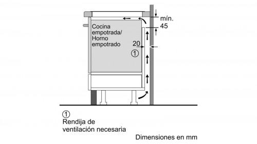 https://www.aunmasbarato.com/images/productos/encastre/3EB999LVENC2.jpg