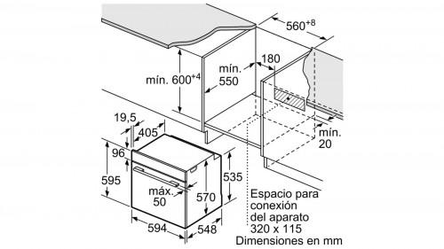 https://www.aunmasbarato.com/images/productos/encastre/3HA5888A1ENC.jpg