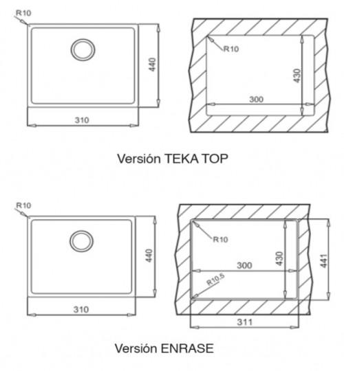 https://www.aunmasbarato.com/images/productos/encastre/ENCASTRE-10138001.jpg