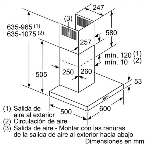 https://www.aunmasbarato.com/images/productos/encastre/ENCASTRE-3BC066MX.jpg