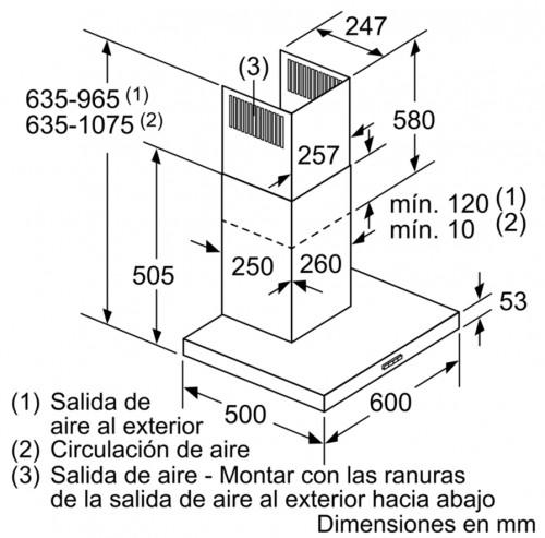 https://www.aunmasbarato.com/images/productos/encastre/ENCASTRE-3BC067EX.jpg