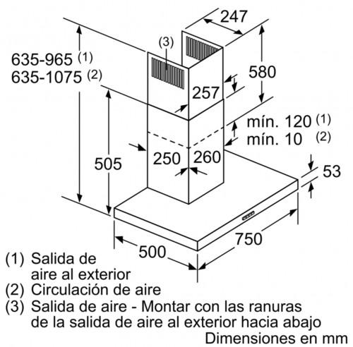 https://www.aunmasbarato.com/images/productos/encastre/ENCASTRE-3BC076MX.jpg
