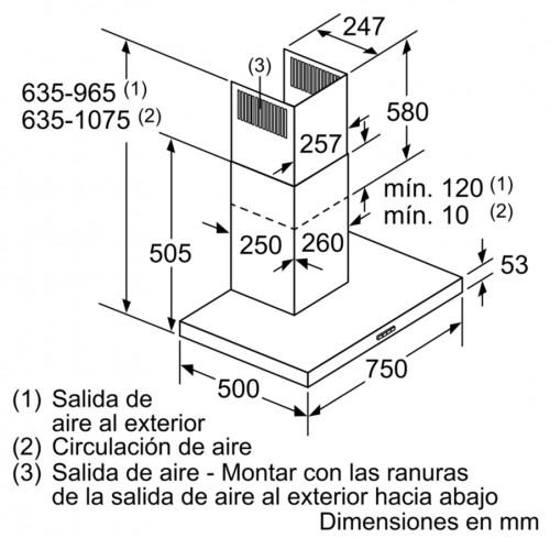 https://www.aunmasbarato.com/images/productos/encastre/ENCASTRE-3BC077EX.jpg