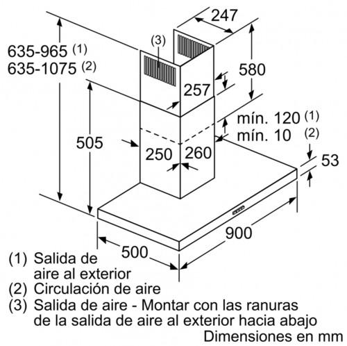 https://www.aunmasbarato.com/images/productos/encastre/ENCASTRE-3BC096MX.jpg