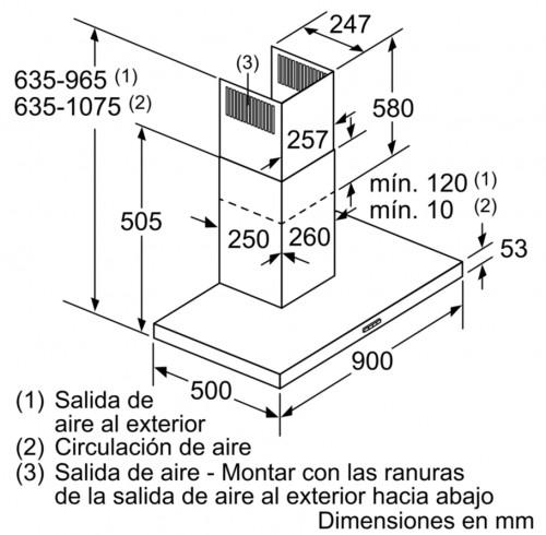 https://www.aunmasbarato.com/images/productos/encastre/ENCASTRE-3BC097GNC.jpg