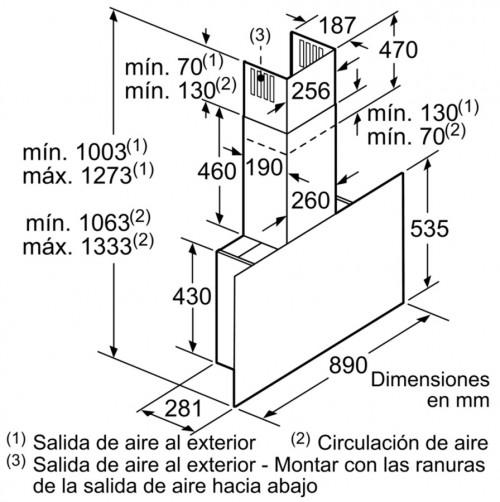 https://www.aunmasbarato.com/images/productos/encastre/ENCASTRE-3BC497GN.jpg
