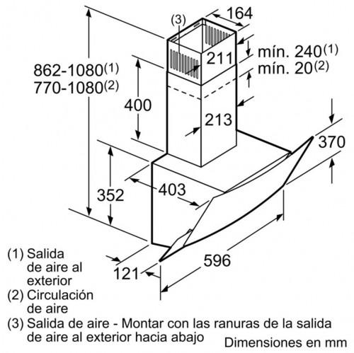 https://www.aunmasbarato.com/images/productos/encastre/ENCASTRE-3BC565GB.jpg