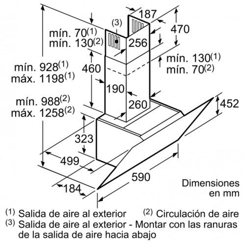 https://www.aunmasbarato.com/images/productos/encastre/ENCASTRE-3BC567GN.jpg