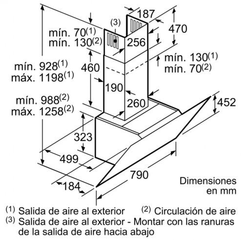 https://www.aunmasbarato.com/images/productos/encastre/ENCASTRE-3BC587GG.jpg